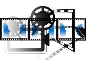 Film Demonstration